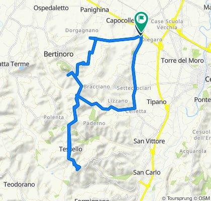 Diegaro-Bertino-tessello-Dec-20 02:53