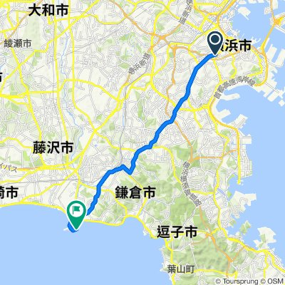 Enoshima_Yoshinocho