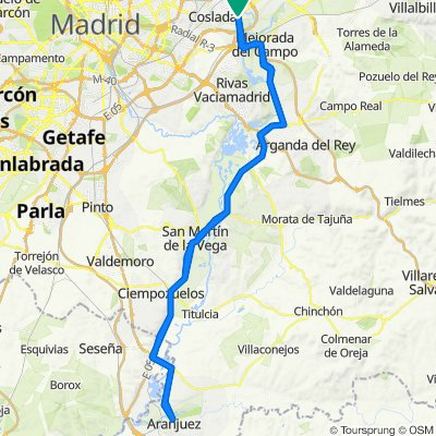 20210106 Aranjuez