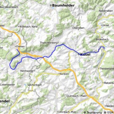 Fritz-Wunderlich-Weg