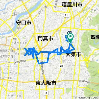 Osaka-01