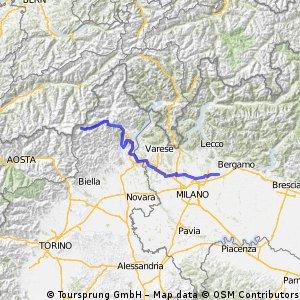 giro d italia 2011 stage 19 part 1