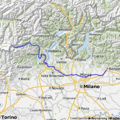 giro d italia 2011 stage 19