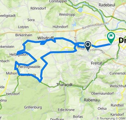 Garten-Landberg-Dresden-2020-11-08
