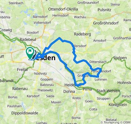 R3-Dresden