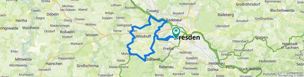 R7-Dresden