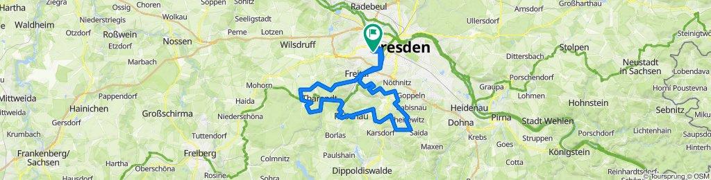 R5-Dresden