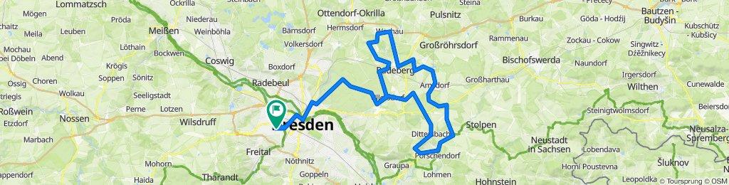 R2-Dresden