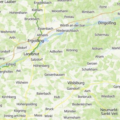 2002_Isar/Donau_T2_Landshut_Gerzen