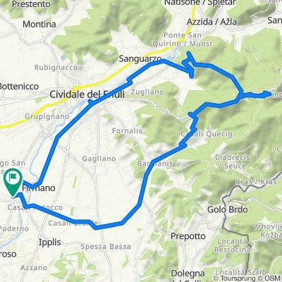 castelmonte-cialla-2021-02-16