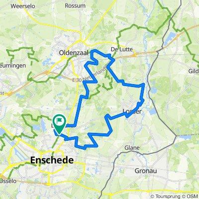 18_2021_Tussen_Enschede_en_Oldenzaal