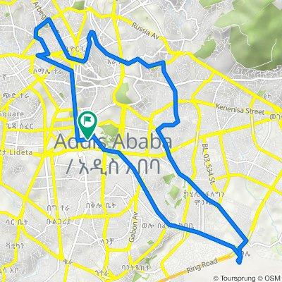 ABR3_Route A