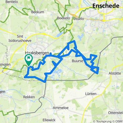 MTBroute Haaksbergen 416  (c) MTBroutes.nl