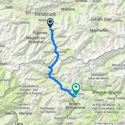 Transalp_Etappe2
