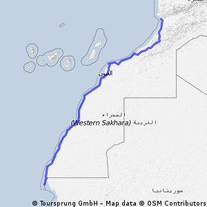 -agadir-mauritanie