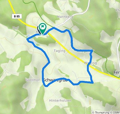 ayrhof1 5,1km