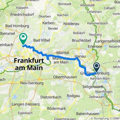 Freigerichtsee West_ImM_T_via Seckb.Fechen.MAIN,Gr.Krotzenburg
