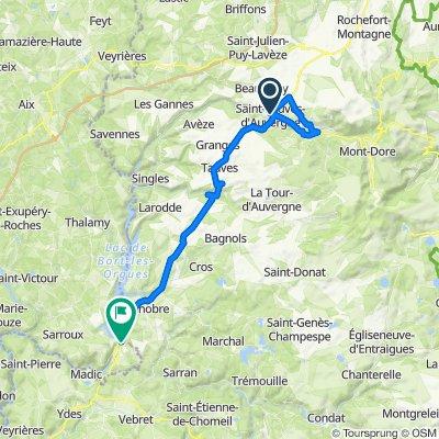 1984_Frankreich_T15_Saint-Sauves-d'Auvergne_Bort-les-Orgues