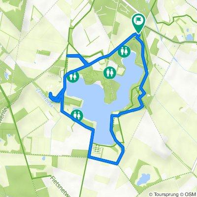 MTBroute-Enschede(Rutbeek) 412 (c) MTBroutes.nl