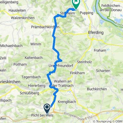 OBK Pichl-Schaunburg 2