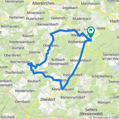 Puderbach