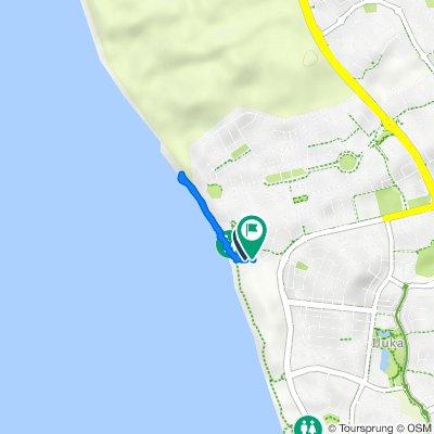 35 Ocean Parade, Iluka to 35–35A Ocean Parade, Iluka