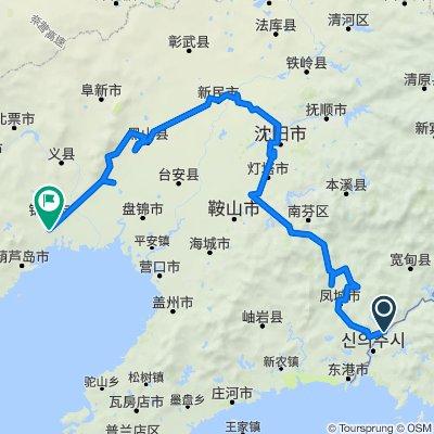 Path_A1