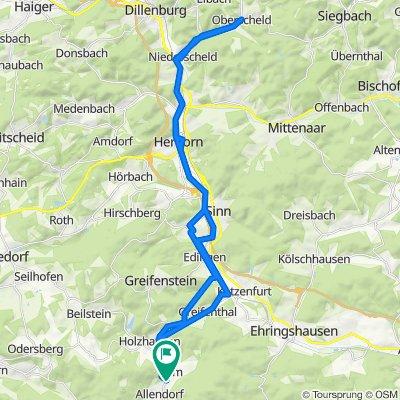 02.04.21 Oberscheld