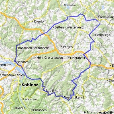 Rundtour-Gelbachtal-Sayntal