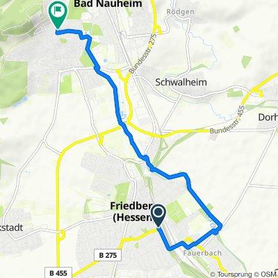 Binx4_FrB-Hbf_T_via, direkt B.Nauchem, Hauptstr,...Bornstr.2