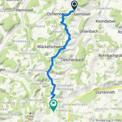 Rohrbach-Anfolten