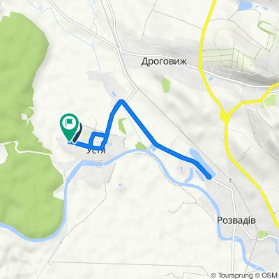 ulica Tarasa Szewczenki, 36, Ustya to ulica Tarasa Szewczenki, 17, Ustya