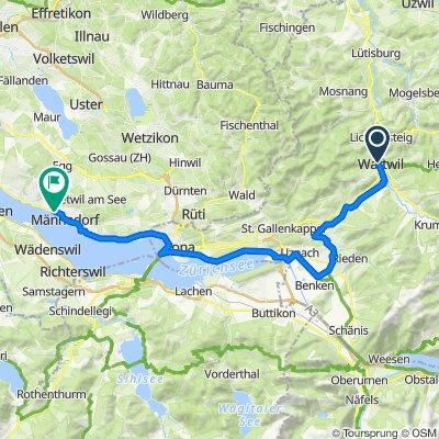 2021_4 Wattwil-Rapp'w-Uetikon