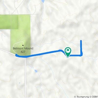 De East Mound Road 26241, Belmont a East Mound Road 26241, Belmont