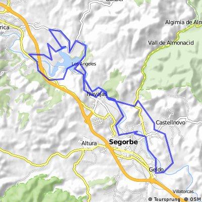 20110227-Pantano del Regajo