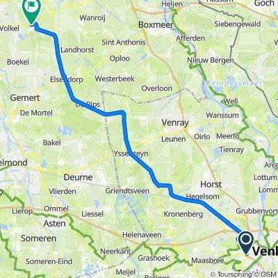 2021-09-23 Venlo - Volkel