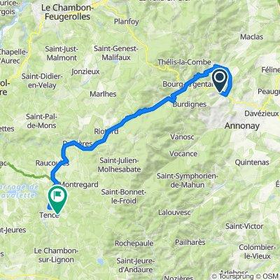 Tour de France 2021 - Jour2
