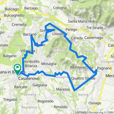 MontevecchiaAroundMTB