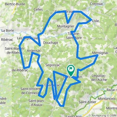 RD Saint-Aquilin 99k 1290htm