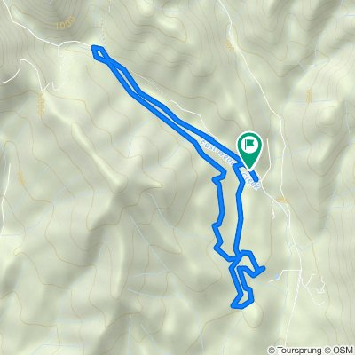 Weaverville Cycling