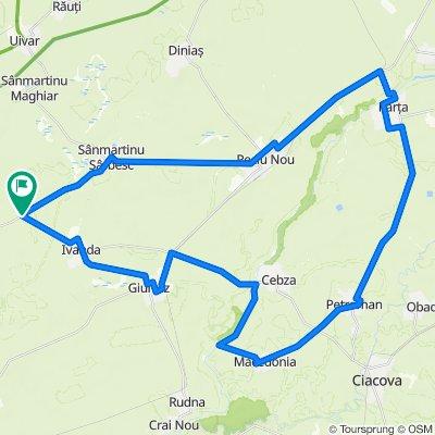 Parta-Peciu-Cebza