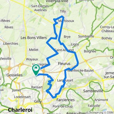 SityTrail - Charleroi_20210502_082518
