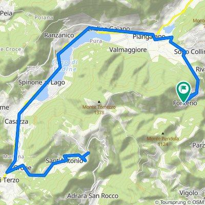 Colli di San Ferno56