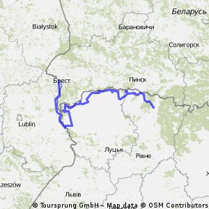 wolyń_2009_part1