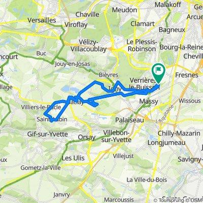 2021_05_Le plateau de Saclay