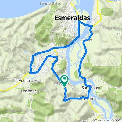 WINCHELE-tachina-VueltaL-winchele