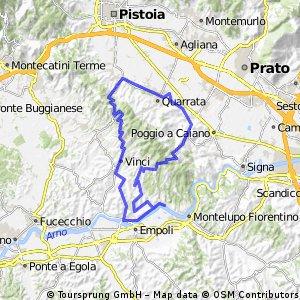 sanbaronto_pinone_collegozzi
