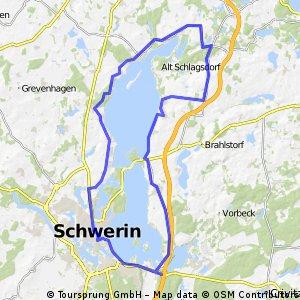 3-SN See-Innen u.Außen