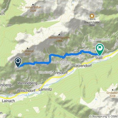 Alpe-Adria-Etappe-04