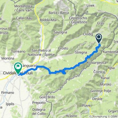 Alpe-Adria-Etappe-28